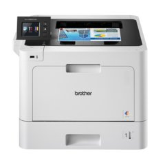 Brother HL-L8360CDW Colour Laser Printer