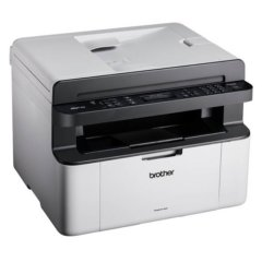 Brother MFC-1810 Mono Multifunction Laser Printer