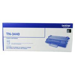Brother HL-L5100DN Mono Laser Printer