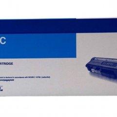 Brother TN-441C Cyan Laser Toner Cartridge (Genuine)