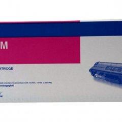 Brother TN-441M Magenta Laser Toner Cartridge (Genuine)