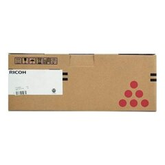 Ricoh Lanier SPC252SF Magenta Toner Cartridge