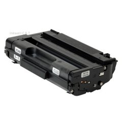 Sp3400-240x240 Ricoh Lanier SP3400HS Black 406517 Toner Cartridge (Genuine)
