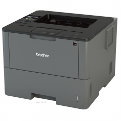 Brother HL-L6200DW Mono Laser Printer