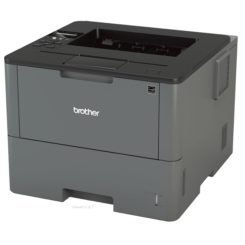 hl-l6200dw Brother HL-L6200DW Mono Laser Printer