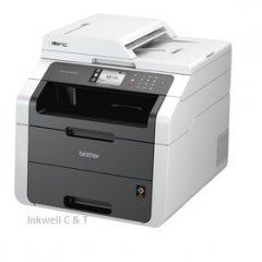 mfc-9140cdn-240x240 Brother MFC-9140CDN Colour Laser Multifunction Printer