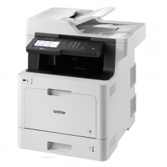 mfc-l8900cdw-240x240 Brother MFC-L8900CDW Colour Laser Multifunction Printer