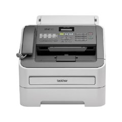 Brother MFC-7240 Mono Multifunction Laser Printer