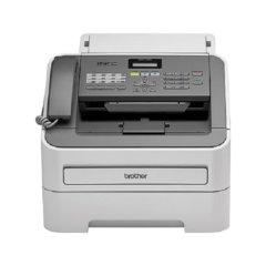 Brother MFC-7240 Multifunction Laser Printer