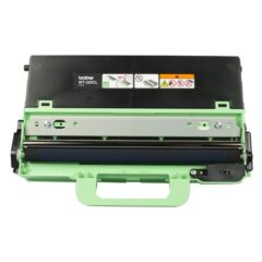 Brother WT-220CL Toner Waste Pack