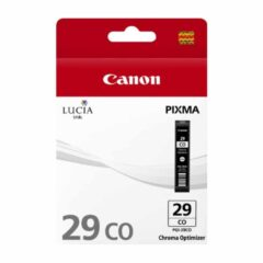 Canon PGI29 Chroma Opt Ink Cartridge