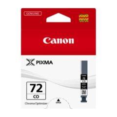 Canon PGI72 Chroma Opt Ink Cartridge