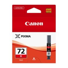 Canon PGI72 Red Ink Cartridge