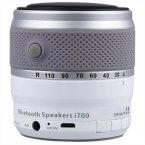Smartoo-i700-Blue-e1547794181836 Smartoo i700 Bluetooth Portable Speaker