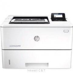 HP LaserJet Enterprise M506 series Printer