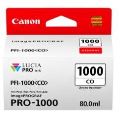 Canon PFi1000 Chroma Opt Ink Cartridge