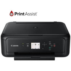 Canon TS5160 Colour Printer