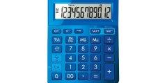Canon Calculators