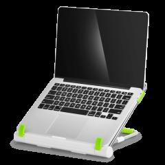 Laptop & Tablet Holder/Stand