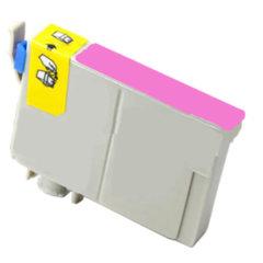 Compatible Epson 138 Magenta Ink Cartridge