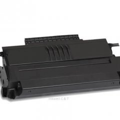 Ricoh Lanier SP1000SF Black Toner Cartridge (Genuine)