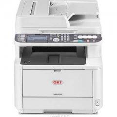 MB472-240x240 OKI MB472DNW Mono Laser Printer