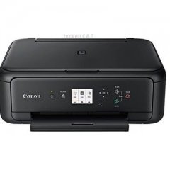 Canon TS5160 Colour Inkjet Multifunction Printer