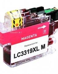 Brother-LC-3319-Magenta-ng-500-x-500-190x243 Brother HC-05Bk Black Ink Cartridge (Genuine)
