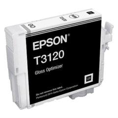 Epson T3120 Gloss Optimiser Ink Cartridge