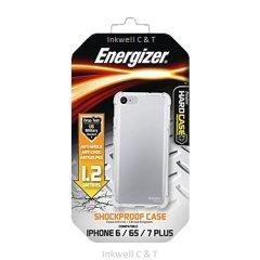 ENAS1I6P-240x240 Energizer iPhone 6+/7+/8+ Shockproof Case