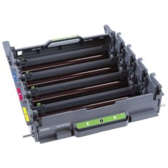 Brother Drum Unit DR-441CL