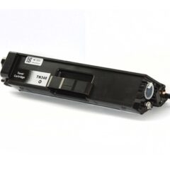 Compatible Brother TN-348 Black Cartridge