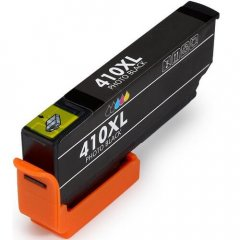 Epson 410XL Photo Black Ink Cartridge