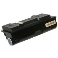 Compatible Kyocera TK-310 Black Toner