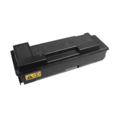 Kyocera TK-344 Black Toner Cartridge