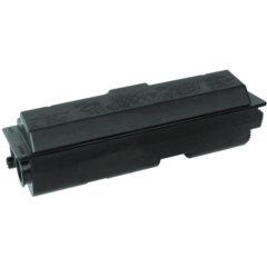 Compatible Kyocera TK-110 Black Toner