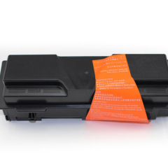 Kyocera TK-1134 Black Toner Cartridge