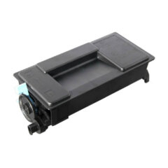 Kyocera TK-3114 Black Toner Cartridge