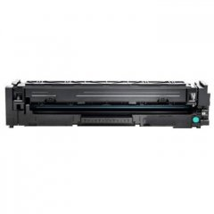 HP 202X Black Toner Cartridge