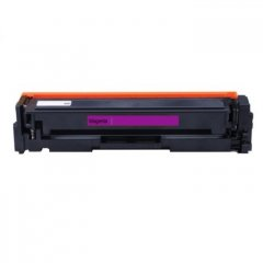 HP 202X Magenta Toner Cartridge