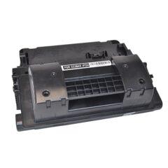 Compatible HP 64X Black Toner Cartridge