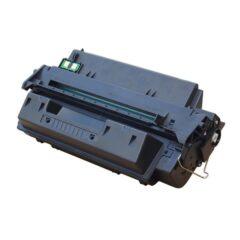 Compatible HP 70A (Q7570A) Black Cartridge
