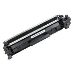 HP CF217A Toner Cartridge