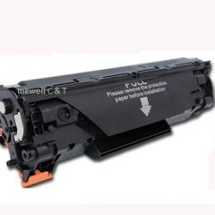 HP-CF230A-240x240 HP 30A CF230A Black Toner Cartridge (Compatible)