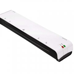 Laminator A3 GBC Safeguard White