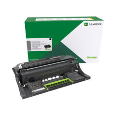 Lexmark 500Z Imaging Unit
