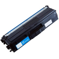 Brother TN-443C Cyan Toner Cartridge