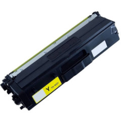 Brother TN-443Y Yellow Toner Cartridge