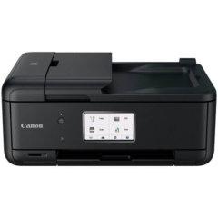 Canon PIXMA TR8560 Colour Printer