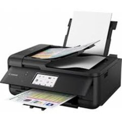 TR8560 Canon PIXMA HOME OFFICE Printer